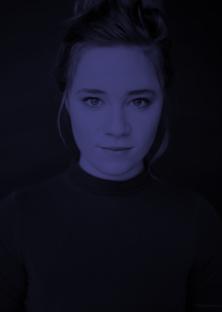 Eve Lemieux #2046