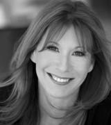 Sylvie Léonard #941