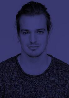 Philippe Thibault-Denis #4276