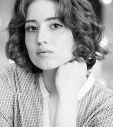 Gabrielle Fontaine #6115