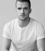 Simon Therrien #4411