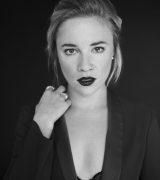 Eve Lemieux #5654