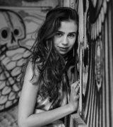 Yulia Shupenia #5461