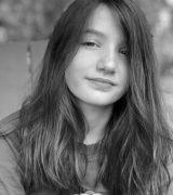 Simone Bilodeau #8188