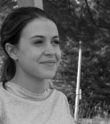 Stéphanie Arav-Clocchiatti #4357