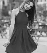 Yulia Shupenia #6385