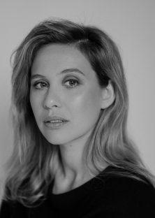 Béatrice Aubry #8682