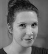 Angélique Patterson #6991