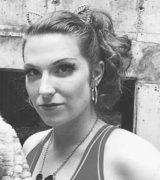 Angélique Patterson #6997