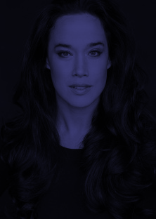 Mylène Dinh-Robic #5154