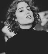 Gabrielle Fontaine #6120