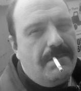 Jean-Robert Bourdage #3357