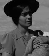 Francesca Bárcenas #1052