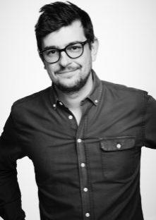 Maxime Tremblay #6075