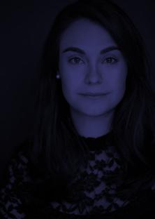 Francesca Bárcenas #6582