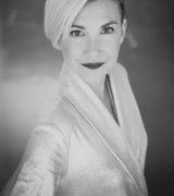 Marie-Eve Beaulieu #6760