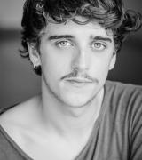 Gabriel Favreau #6549