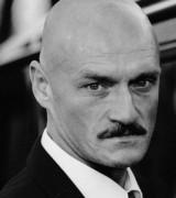 Sergiy Marchenko #1082