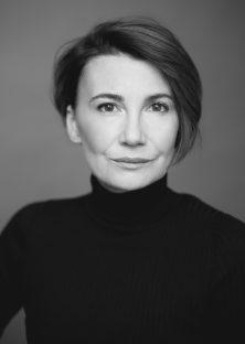 Marie-Eve Beaulieu #8391