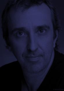 Jean-Pierre Gonthier #688