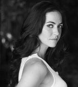 Kimberly Laferrière #6016
