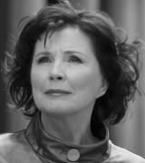 Dorothée Berryman #617
