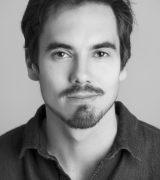 Mathieu Aumont #5548
