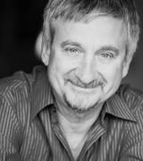 Sébastien Dhavernas #5018