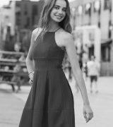 Yulia Shupenia #6386