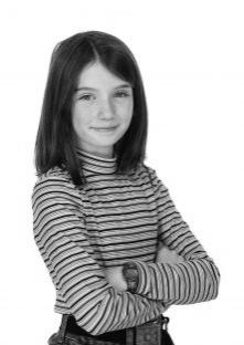 Simone Bilodeau #7817