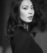 Noémie Leduc-Vaudry #8017
