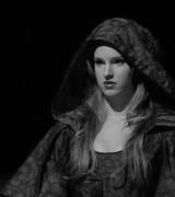 Stéphanie M. Germain #3525