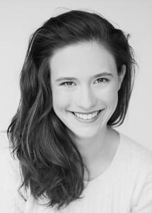 Camille Léonard #4017
