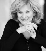 Michèle Deslauriers #4529