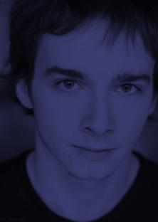 Maxime Séguin-Durand #794