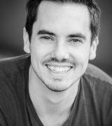 Mathieu Aumont #5437