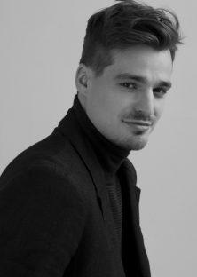 Philippe Thibault-Denis #6250