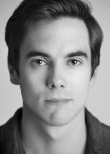 Mathieu Aumont #5549