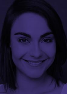 Francesca Bárcenas #637
