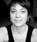 Isabelle Leclerc #682
