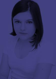 Clémence Dufresne-Deslières #4477
