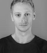 Olivier Rousseau #7035