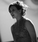 Béatrice Aubry #987