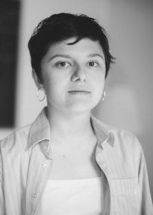Clémence Dufresne-Deslières #7105
