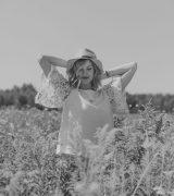 Stéphanie M. Germain #5914