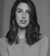 Lili Morin-Prévost #8264