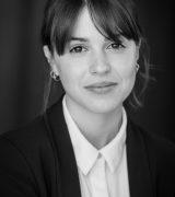 Stéphanie Arav-Clocchiatti #8334