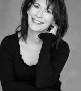 Sylvie Léonard #5923