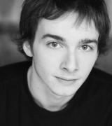 Maxime Séguin-Durand #3787