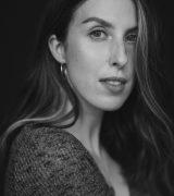 Lili Morin-Prévost #8265